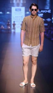 Lakme_Fashion_Week_2016_Menswear_Shivan_Narresh_Resort_Fashion_Style