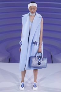London_Fashion_Week_Anya_Hindmarch_Fashion_Style