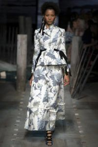 London_Fashion_Week_Erdem_Fashion_Style