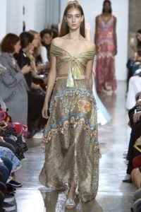 London_Fashion_Week_Peter_Pilotto_Fashion_Style