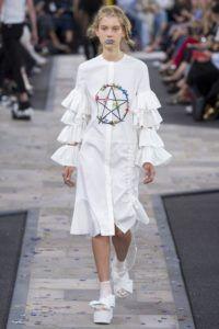 London_Fashion_Week_Preen_Thornton_Bregazzi_Fashion_Style