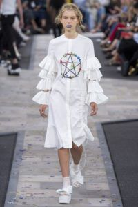 London_Fashion_Week_Preen_Thornton_Bregazzi_Fashion_Style