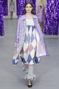 London_Fashion_Week_RyanLo_Fashion_Style