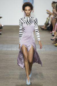 London_Fashion_Week_Topshop_Unique_Fashion_Style