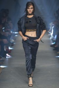 London_Fashion_Week_Versus_Versace_Fashion_Style