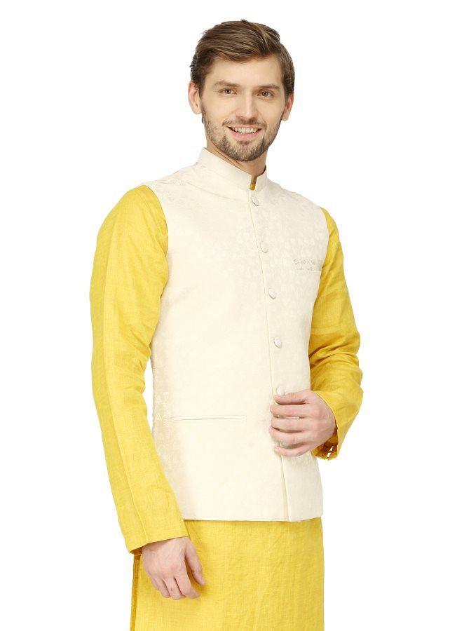 Mayank_Modi_Bandi_Fashion_Style