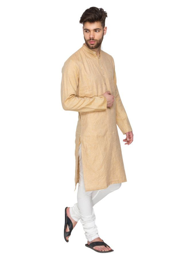 Mayank_Modi_kurta_fashion_style