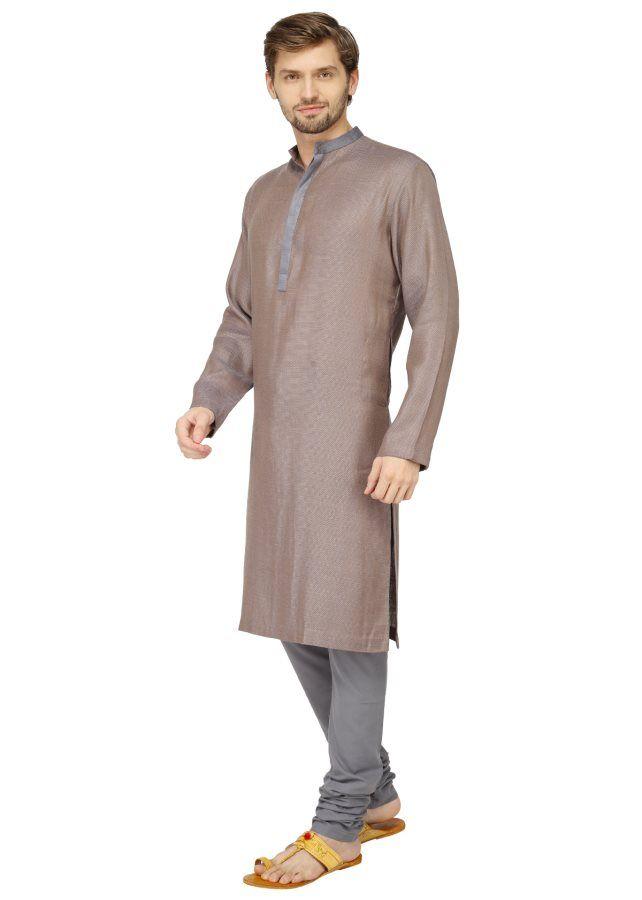 Mayank_Modi_kurta_set_fashion_style