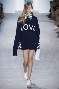 NYFW_SS17_Michael_Kors_Fashion_Style