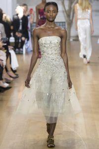 NYFW_SS17_Oscardelarenta_Fashion_Style