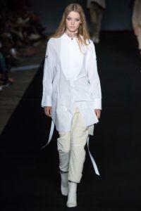NYFW_SS17_Rag_and_Bone_Fashion_Style