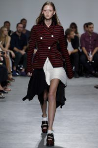 NYFW_SS_17_Proenza_Schouler_Sara_Grace_Wallerstedt_Fashion_Style