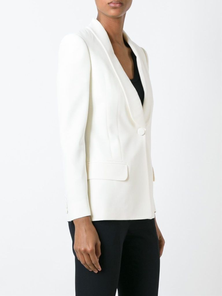 Now_Trending_Pantsuits_Alexander_McQueen_White_Fashion_Style