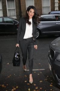 Now_Trending_Pantsuits_Amal_Clooney_Fashion_Style