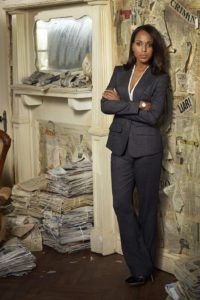 Now_Trending_Pantsuits_Kerry_Washington_Scandal_Fashion_Style