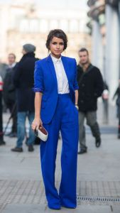 Now_Trending_Pantsuits_Miroslava_Duma_Fashion_Style