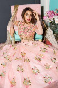 Papa_Don't_Preach_KiaraAdvani_Pink_Fashion_Style