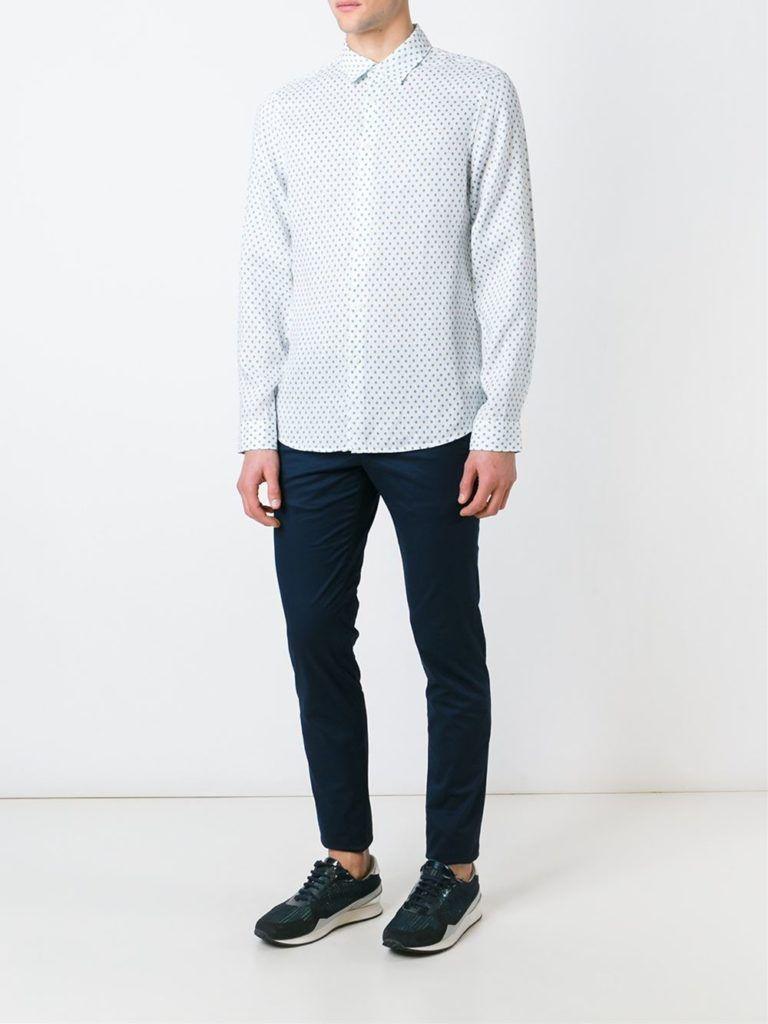 Prints_Menswear_Michael_Kors_Microprints_Fashion_Style