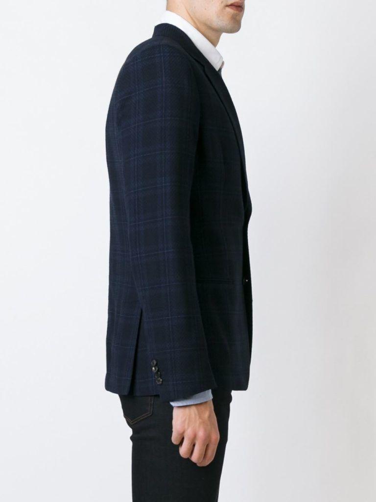 Prints_Menswear_Paul_Smith_Glen_Checks_Fashion_Style
