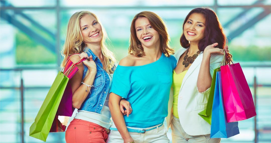 Shopping_Therapy_Featured_Fashion_Style