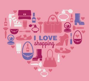 Shopping_therapy_love_fashion_style