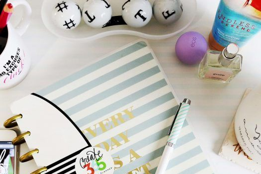 Paper Lust: Homegrown Stationery Brands To Add To Your Desk