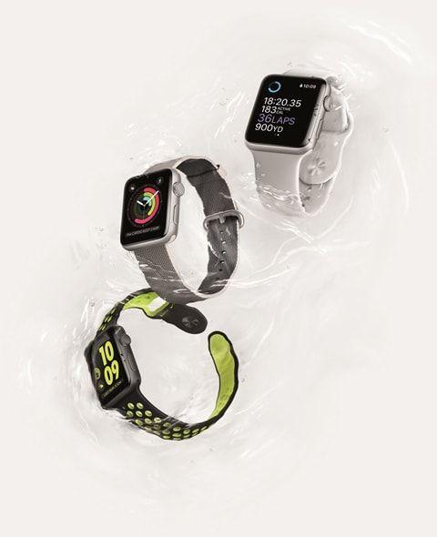 Wearable_tech_Apple_iWatch_fashion_style-min