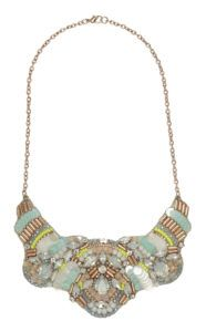 necklace_beachgetaway