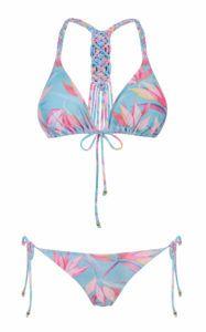 bikini_beachgetaway