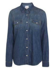 shirt_dressbusters