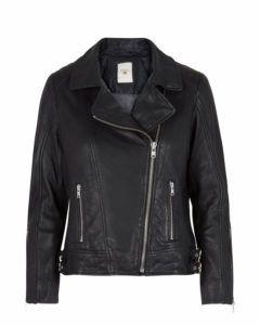 leatherjacket_dressbusters