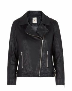 leatherjacket_dressbusters