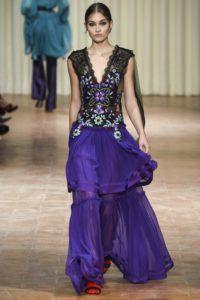milan_fashionweek_albertaferreti_fashion_style