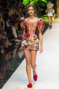 milan_fashionweek_dolcegabbana_fashion_style