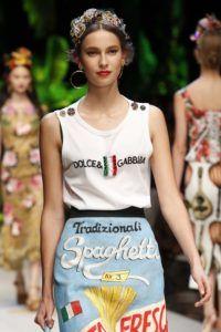 milan_fashionweek_dolcegabbana_iconography_fashion_style