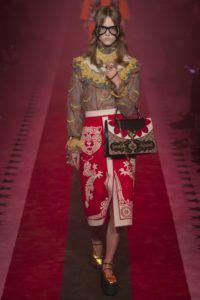 milan_fashionweek_gucci_alessandromichele_juliehoomans_fashion_style