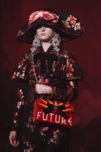 milan_fashionweek_gucci_future_bag_fashion_style