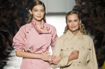 Heroes of the generation: Best of Milan Fashion Week