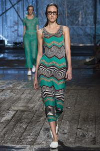milan_fashionweek_missoni_fashion_style