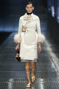 milan_fashionweek_miucciaprada_prada_fashion_style