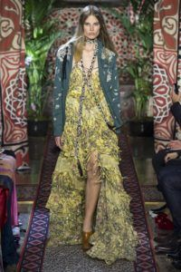 milan_fashionweek_robertocavalli_fashion_style