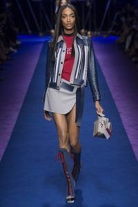 milan_fashionweek_versace_jourdandunn_fashion_style