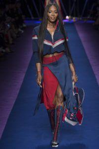 milan_fashionweek_versace_naomicampbell_fashion_style
