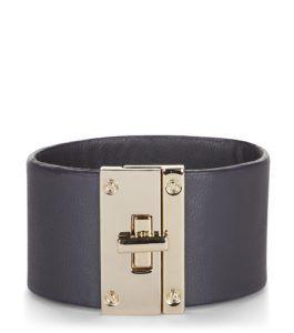 bracelet_dressbusters