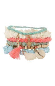 bracelet_beachgetaway