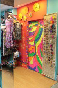 psybabas_bangalore_store_bohemian_fashion_style