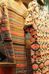 psybabas_bangalore_store_clothes_fashion_style