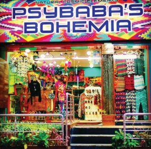 psybabas_bangalore_store_fashion_style