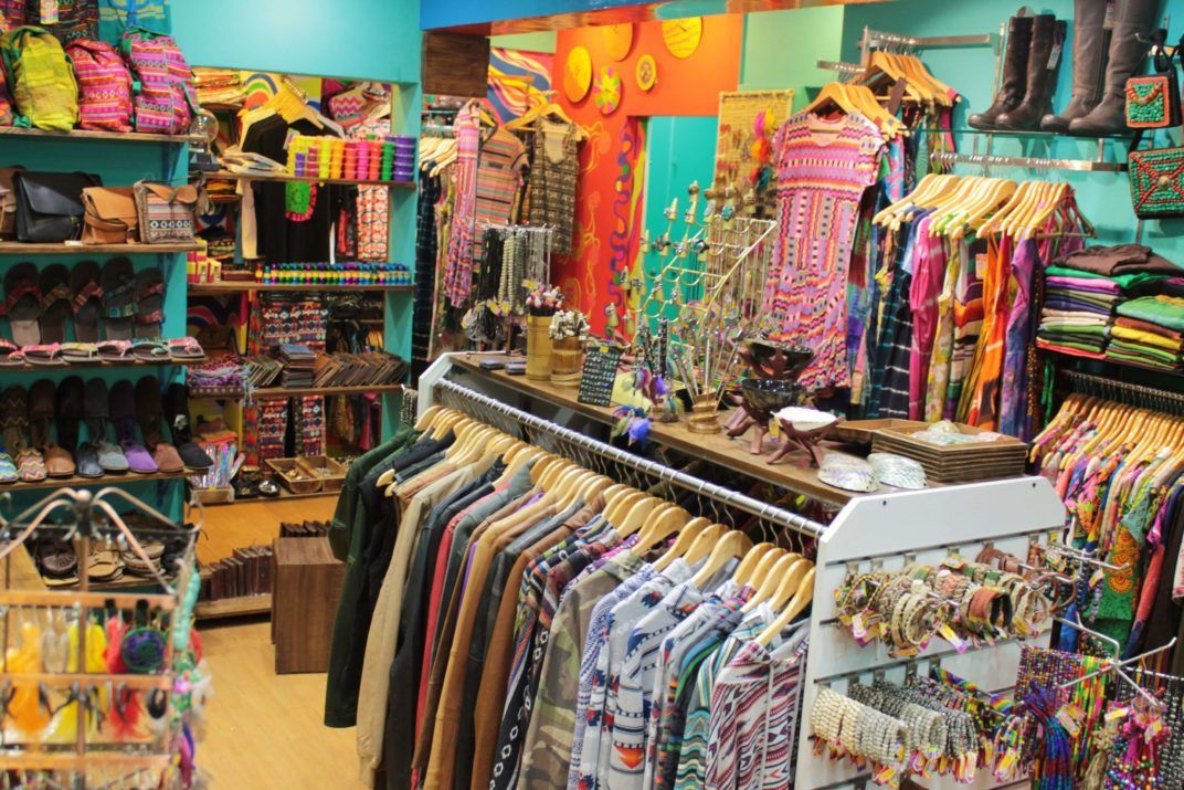 psybabas_bangalore_store_interior_fashion_style