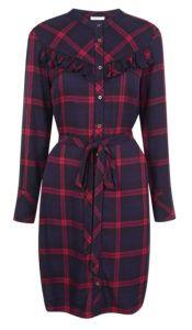 shirtdress_dressbusters